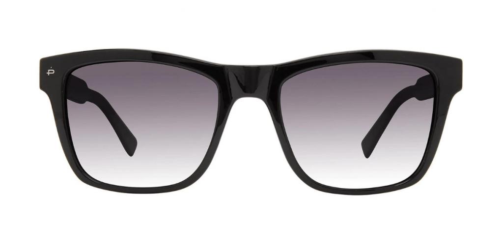 Prive Revaux sunglasses review