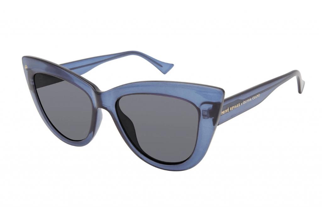 PriveRevaux sunglasses review