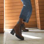 Aquatalia shoes review