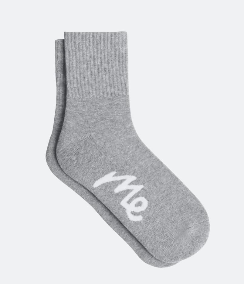 MeUndies sock review