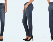 Kut From The Kloth Jeans review