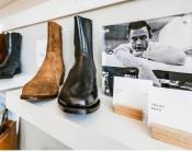 Ranch Road boots reviews3