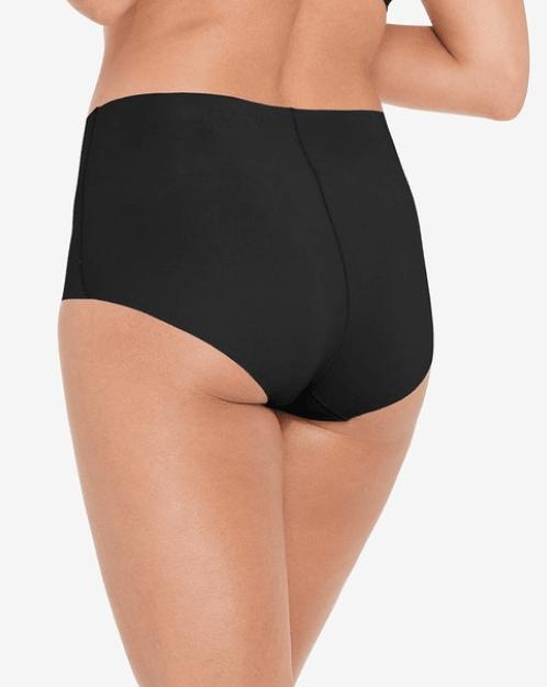 Tommy Johns underwear