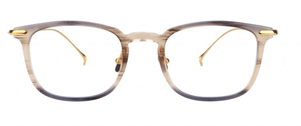 zeelool mens eyeglassses review