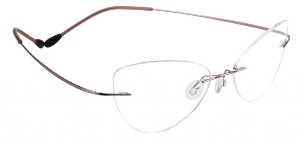 zeelool women's glasses reviews
