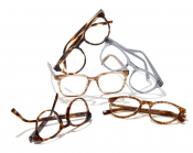 warbyparker review