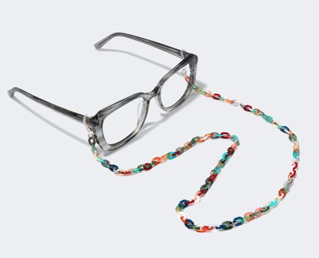 Zeelol accessories