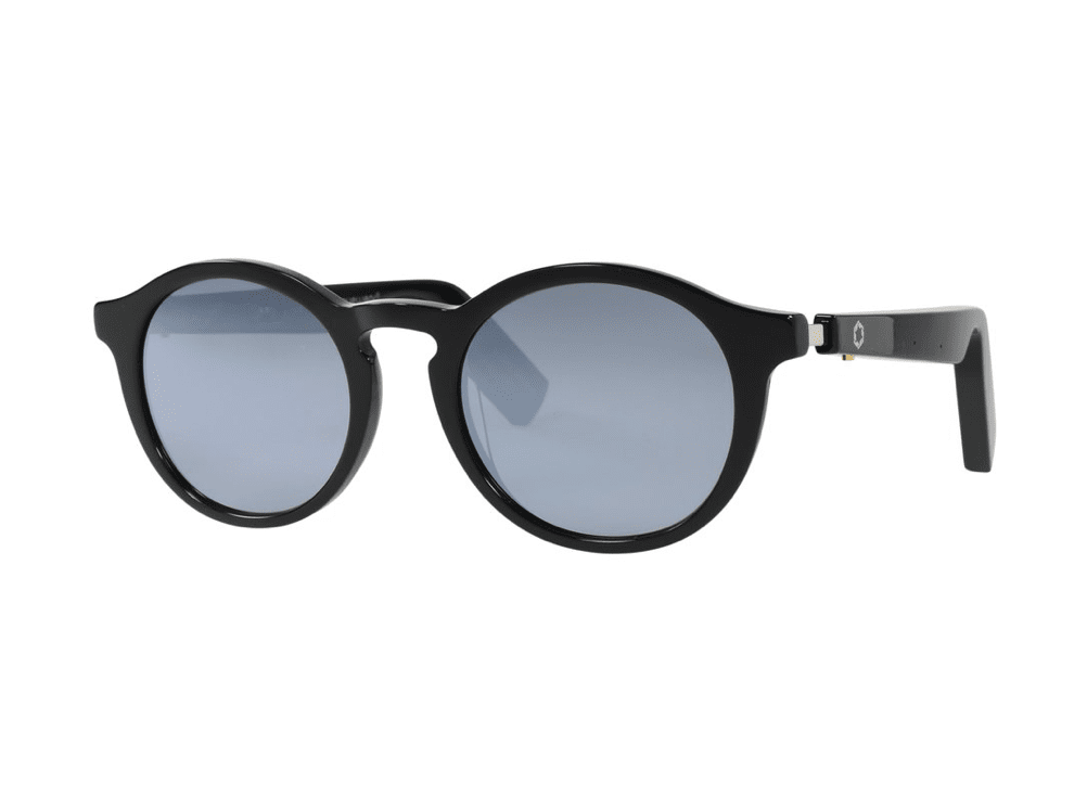 Lucyd Lyte sunglasses review
