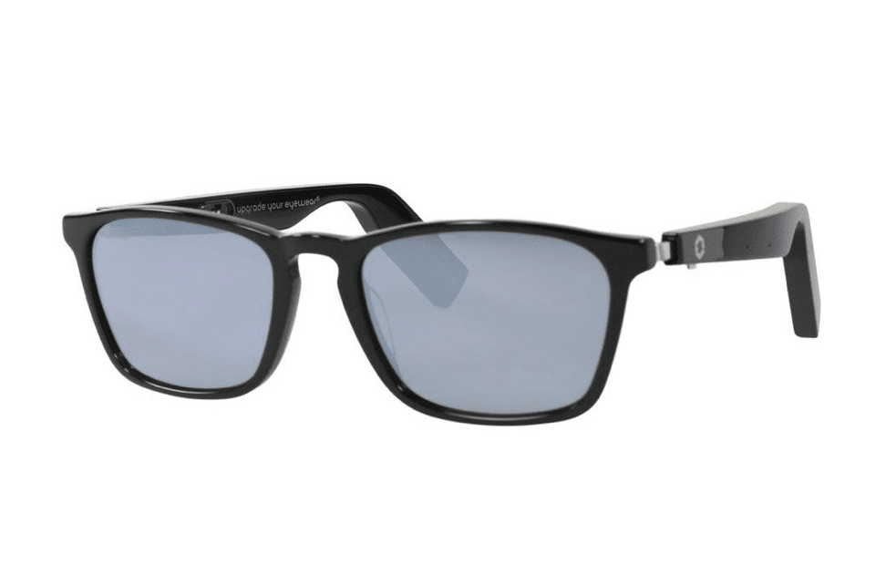 Lucyd sunglasses review