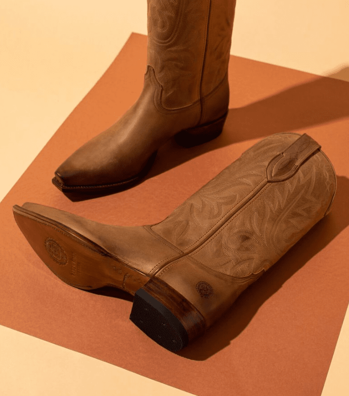 ranch road boots review1