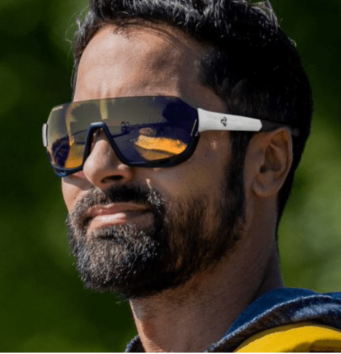 cycling sunglasses review