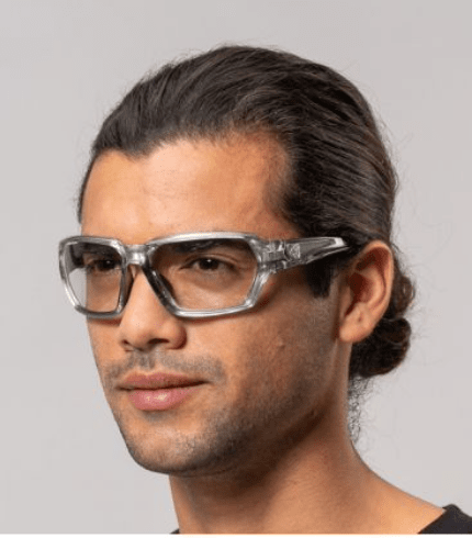 Ryders sunglasses amazon
