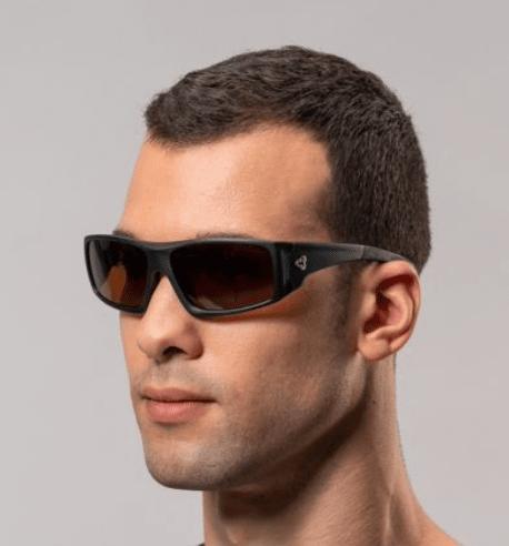 Ryders polarised sunglasses