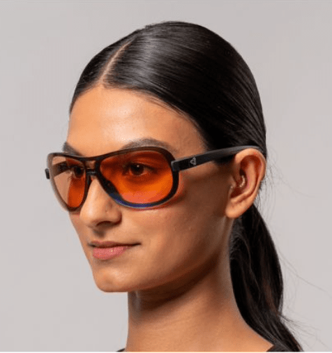 Ryders Womens eyewear review