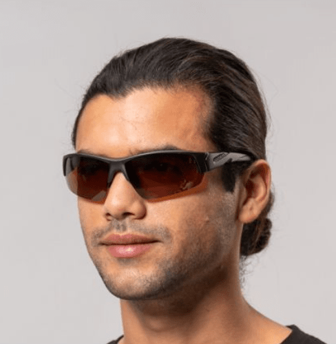 Ryders sunglasses reviews