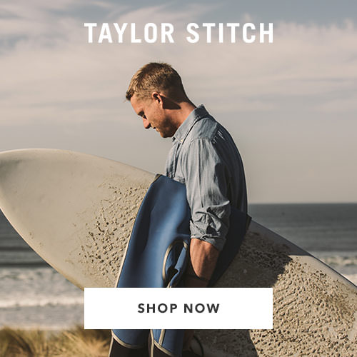 Taylor Stitch review2