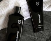 black wolf nation skincare review
