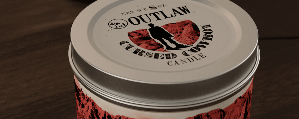 outlaw soaps reviews