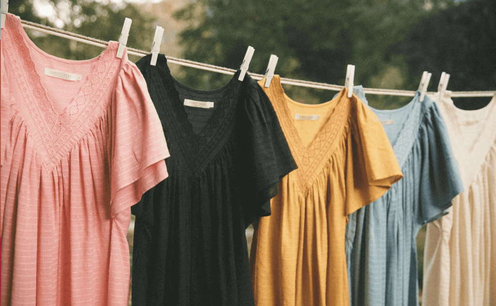 Christy dawn dresses review