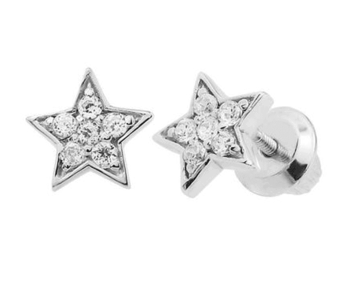 Helzberg Diamonds reviews