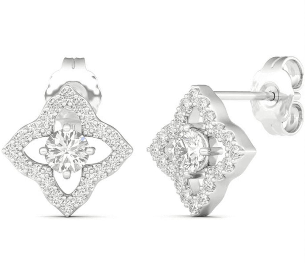 review of Helzberg Diamonds