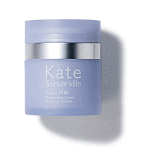 Kate Somerville products reviews