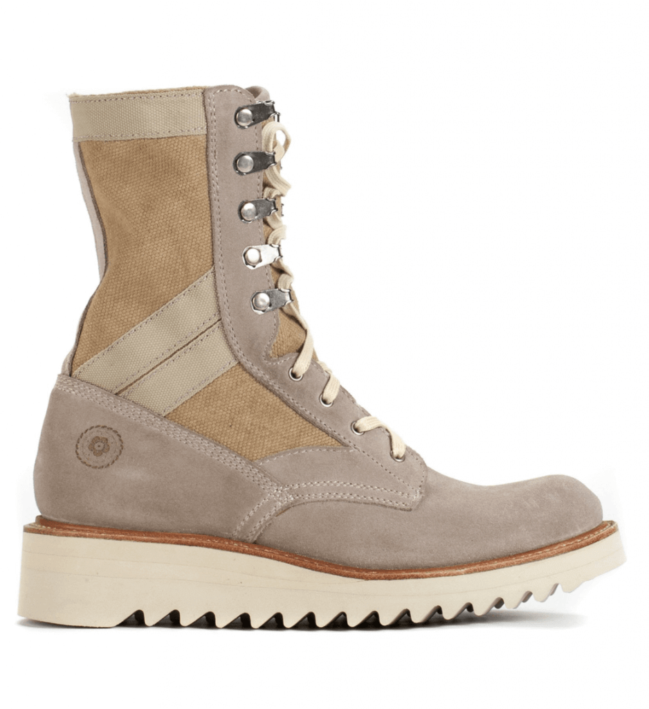 women's ranch road boots