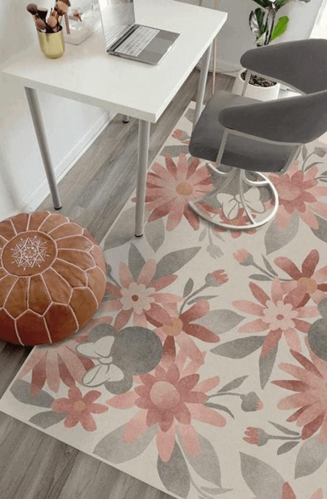 ruggable disney rugs