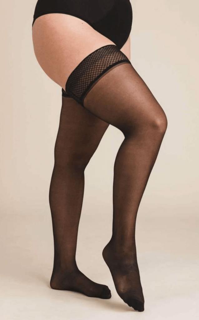 sheertex pantyhose review