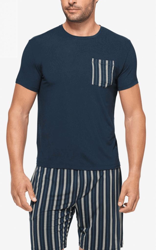 Tommy John Pajamas review