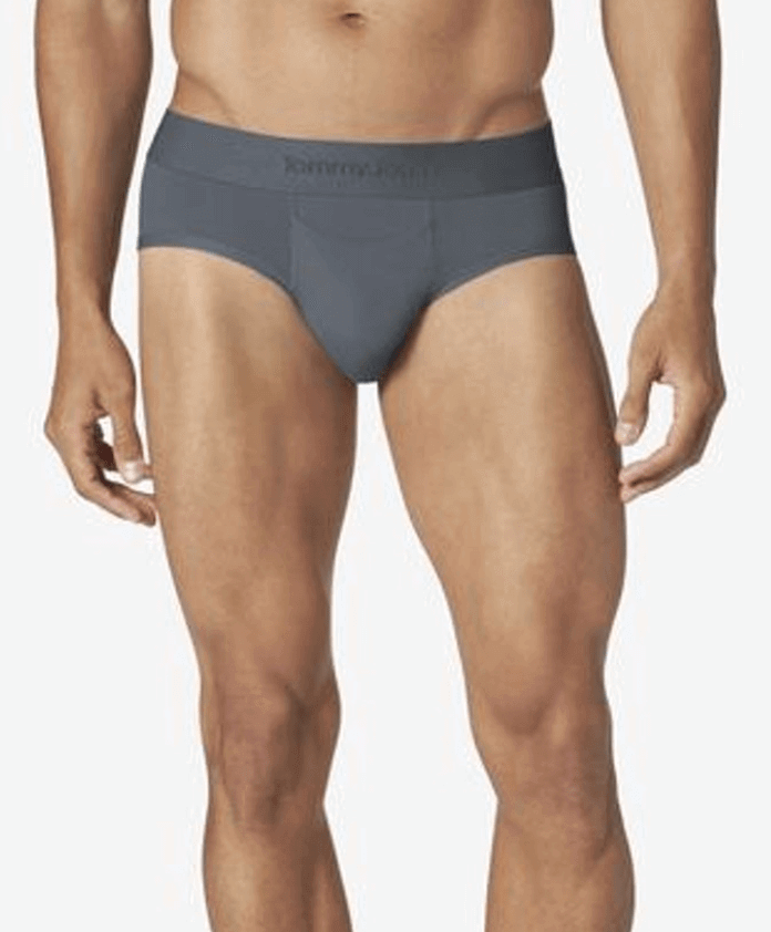 Tommy.john underwear