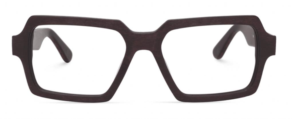 zeelool glasses review