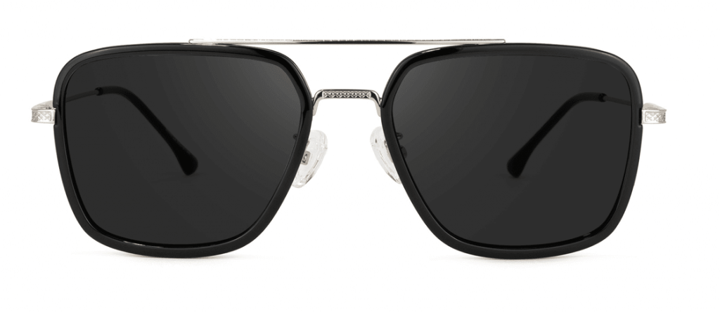 zeloot sunglasses review