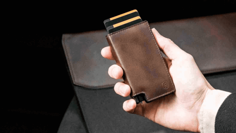 ekster wallet reviews