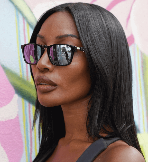 Lucyd Eyewear review